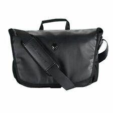 "Dell Alienware Vindicator Carrying Case [messenger] For 17"" Notebook (awvm1417)"