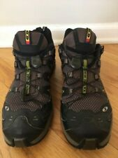 Salomon XA Pro 3D Ultra Men's Size 11 US