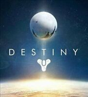 The Art of Destiny by Bungie 9781783297443   Brand New   Free UK Shipping