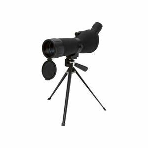 Unbekannt Teleskop Professionelles Teleskop Astronomisches Monokular Mit Stativ-Refraktor Fernglas Zoom Hohe Leistung Leistungsstark F/ür Den Astronomischen Weltraum,Blau,Fernrohr