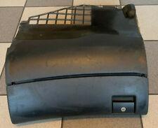 Audi A4 B5 Handschuhfach Ablagefach Armaturenbrett rechts 8D1857035