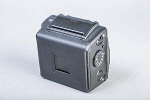 Contax 645 Filmkassette für 120 er Rollfilm