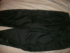 Men's Premium UNIK Motorcycle pants Size 44 (B212)