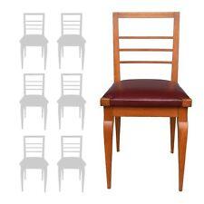 chaises art deco en vente | eBay