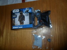 BRAND NEW Star Wars Medicom Kubrick DX Series 2 Chewbacca Mechanic