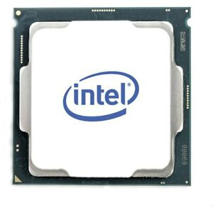 INTEL CORE i7-2600 3.4GHz 8MB CACHE s1155 SR00B