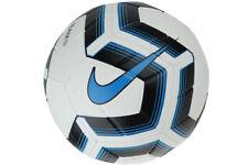Nike Strike Team Lightweight Sc3989-100 ball White, Unisex