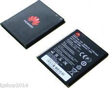 Batteria Originale Huawei HB5V1HV 3,8V 2020mAh Huawei Ascend W1 Y300 Y500 U8833