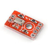 MPL3115A2 IIC I2C Intelligent Temperature Pressure Altitude Sensor For Arduino
