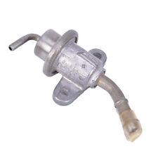 16740-MBW-J32 Fuel Pressure Regulator for Honda CBR600F4i 2001-2006