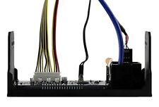 Ventole con dissipatore USB per CPU
