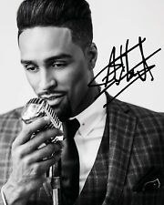 ASHLEY BANJO #3 - 10X8 PRE PRINTED LAB QUALITY PHOTO PRINT - FREE DELIVERY