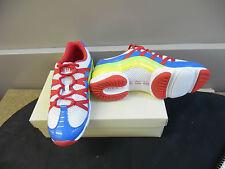 Bloch Wave split sole dance sneakers  BMT    - Size  UK 10.5