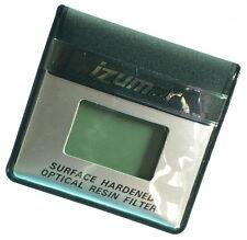 Hama Graufilter ND2 67x67mm 452/018 Izumar ND Filter - (12756)