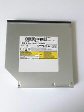 NEW GENUINE TOSHIBA SAMSUNG Laptop SATA DVD R/RW Rewritable TS-L633A/ASBE