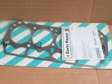PEUGEOT 205  309 & HORIZON ER HEAD GASKET PAYNE NEW