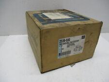 SPEARS 2339-020 * NEW IN BOX *