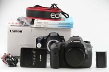 Canon EOS 7D Body 6300 Auslösungen very nice   85442