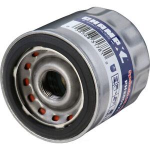 Engine Oil Filter Champion PH2808XL