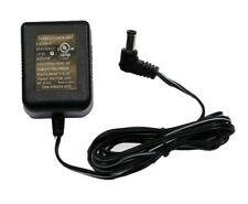 Black & Decker OEM 90552795-01 90593015-01 battery charger GSN30 GSN32 GSN35
