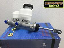 NEW Brake Master Cylinder Suzuki SJ410 82-85
