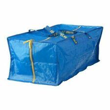 Bolso de almacenamiento para viaje
