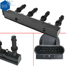 Ignition Coil For Chevrolet Cruze Opel Astra Vauxhall 1208092 1208096 USA
