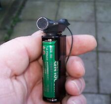 Professional UHF Bug transmitter , very long transmission range.