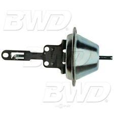 Distributor Vacuum Advance BWD V374