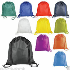 Unbranded Nylon Bags for Men