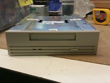 Seagate CTD2004R-S 2GB DAT Back-up SCSI Tape Drive