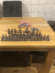Age Of Sigmar Lumineth Realm Lords
