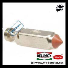 Dellorto-Vergaser und-teile für Motorroller