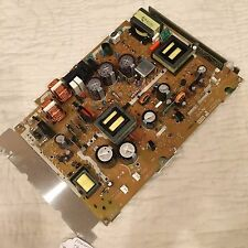 PANASONIC ETX2MM681MF POWER SUPPLY BOARD FOR TH-42PZ77U AND OTHER MODELS