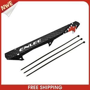ENLEE Bicycle Chain Stay Protector MTB Road Bike Frame Chain Guard Cover