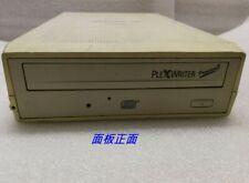 1pc used PLEXTOR PX-PREMIUM2 Premium Edition Classic CD Music Recorder