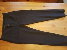 BRAPPERS BLACK SKINNY SLIM JEANS Size XL