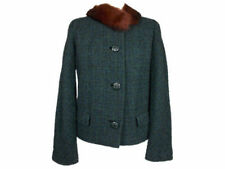 1960s Vintage Coats & Jackets for Women