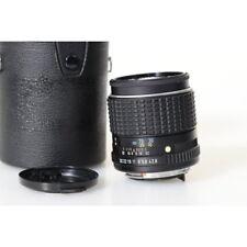 Pentax Smc Pentax -M 2,8/120mm pour Portrait/Landschaftsaufnahmen