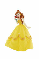 Beauty Belle 10,5 cm Disney Princess Bullyland 12401