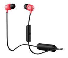 Skullcandy Jib Wireless In-ear Bluetooth Earbuds - Red
