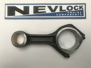 FIAT IVECO 3.0L CONNECTING CON ROD ASSEMBLY F1C F1CE