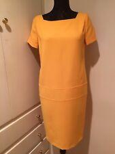 ESCADA DRESS,SIZE 38,NEW WITH TAGS  ORIGINALLY $990