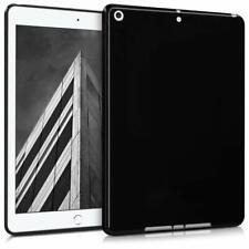 Flexible Cubierta Posterior Protectora absorbente de choque Nuevo Apple iPad 9.7 pulgadas 2018 2017