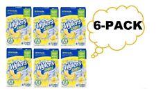 Wyler's Light To Go Drink Mix, Lemonade,  1.1 oz, (Pack of 6)