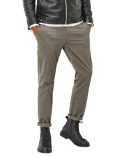G-STAR Men's Trousers Bronson Slim Chino - Grey - Grey