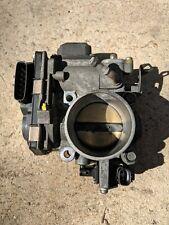 OEM 04-08 Acura TSX Throttle Body K24A2 K24