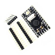 Pro Mini Atmega168 Module 5V 16M Für Arduino Compatible Nano ersetzen Atmega328