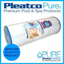 PLEATCO PLBS75 SPA/HOT TUB FILTER-Filbur FC-2971 Unicel C5374 Darlly SC777,50651