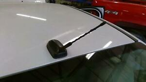 2012 2013 2014 2015 2016 2017 2018 FORD FOCUS Roof Mounted Radio Antenna